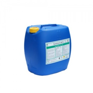 OXY GÌA - H2O2